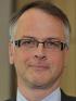 Arnim-M. Nicklas : Rechtsanwalt und Mediator